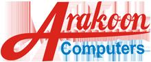 Arakoon Computers