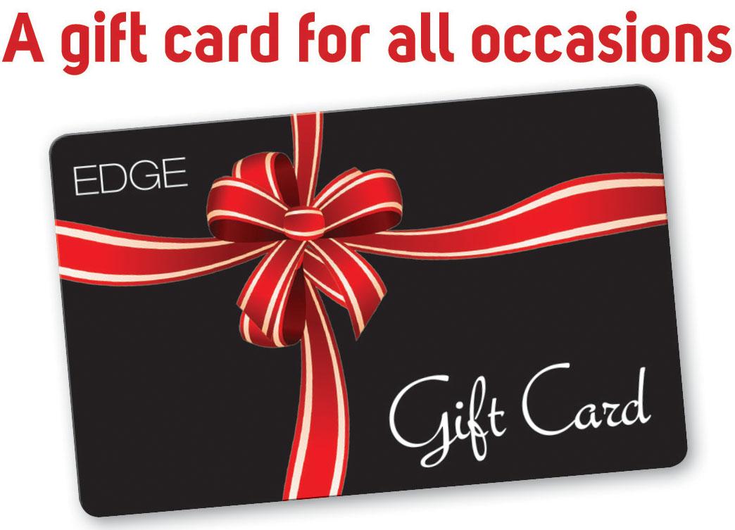 EDGE-Gift-Card_FEB2016_MS_edited-1
