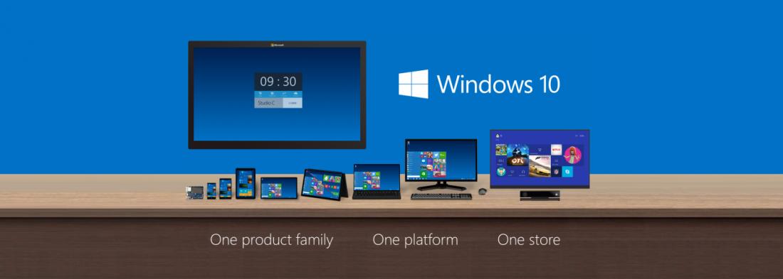 Microsoft-Windows-10-Banner
